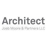 Joeb Moore & Partners Architects, LLC