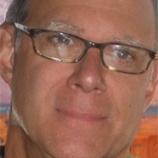 Mark Sosik