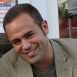 Alessandro Bot