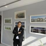 Youssef Abatal