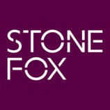Stonefox Architects
