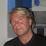 Gudmundur Jonsson