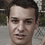 Sam Montesi