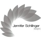 Jennifer Schillinger