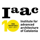 IaaC - The Institute for Advanced Architecture of Catalonia