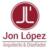 Jon López