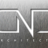 GND Architects