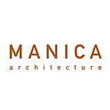Manica Architecture