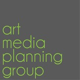 Art Media Planning Group S.A.S.