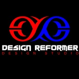 Design reformer studio