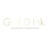 GOLD Ink.