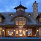 Robert A Cardello Architects, LLC