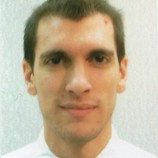 Alvaro Avila Ruiz