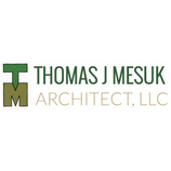 Intermediate Project Architect