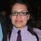Yojana Vazquez