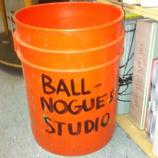 Ball Nogues Studio