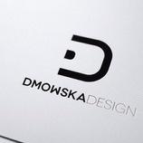 DMOWSKA DESIGN / Patrycja Dmowska architekt wnętrz / Warszawa / Siedlce / interior designer