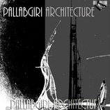PALLABGIRI ARCHITECTURE