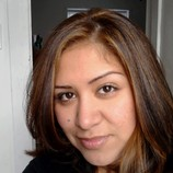 Jessica Alvarado