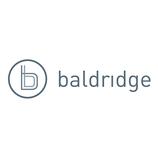 baldridge architects