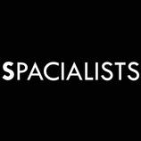 SPACIALISTS