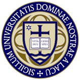University of Notre Dame