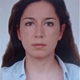 Zeynep Aksoz