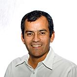 Ernesto Quintanar