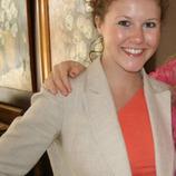 Stefanie Keel