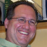 Joseph Hazley