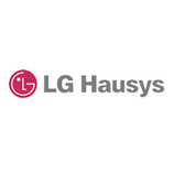 LG Hausys Europe