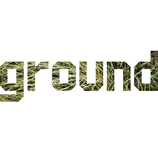 Ground, Inc.