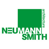 Neumann/Smith Architecture