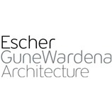 Escher GuneWardena Architecture