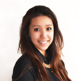 Alexandra Yoon
