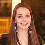 Julie Faloon