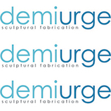 Demiurge LLC