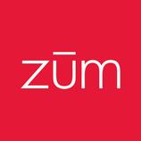 ZUM3D