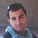 Meisam Attarzadeh