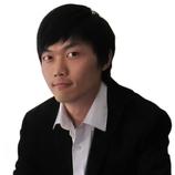 Zhibin Cheng