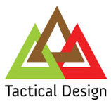 Tactical Design