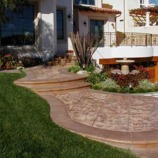 Southern California Landscape Construction