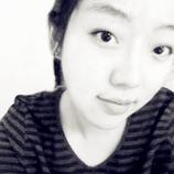 Heather Zhang