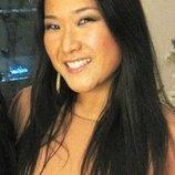 Julie Yun