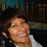 Sonia Moran