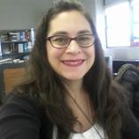J. Paige Bloom, AIA, CDT, LEED AP BD+C