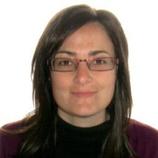 Aurora Serrano Fernández