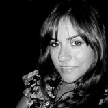 Paola Bieri