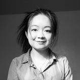 Jingyan Li
