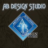 Artistic Building Design Studio